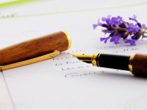 un sonnet est parfois perçu comme une chanson ou une mélodie. Mais est-ce vraiment le cas ?