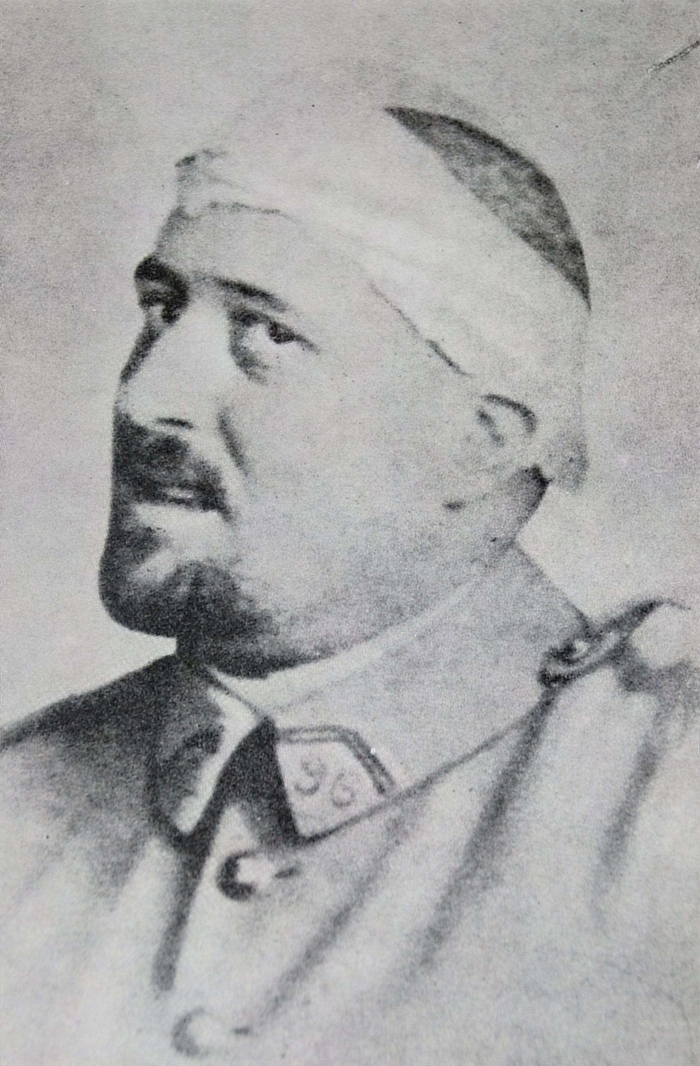 Guillaume Apollinaire biographie